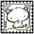 sticker_2500308_33983473