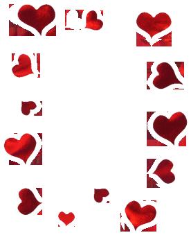 sticker_100136232_35