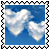 sticker_21920493_47510571