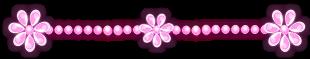 sticker_5716166_12160663