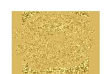 sticker_84334_34274716