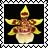 sticker_6317272_35035876