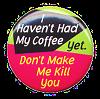 sticker_769424_23823218