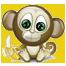 sticker_13786447_46610678