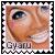 sticker_16060291_36487772
