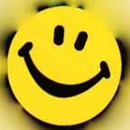 sticker_66055390_42