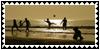 sticker_21920493_47510818