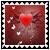sticker_15836473_32623456