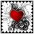 sticker_15836473_32623457