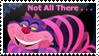 sticker_35531201_93
