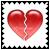 sticker_15836473_32080634