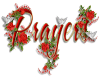 sticker_11382156_29410623
