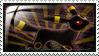 sticker_108265096_26