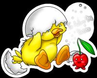 sticker_47265532_76