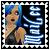 sticker_769424_21966866