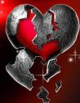 sticker_145722323_80