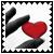 sticker_15836473_28534117