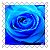 sticker_27288588_47587682
