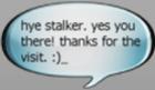 sticker_155616566_10
