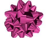 sticker_119369789_146