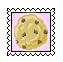 sticker_5775822_21348564