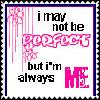 sticker_20229122_39968034