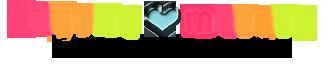 sticker_445331_39466174