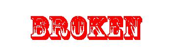 sticker_126308931_163