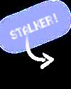 sticker_28192662_38084570