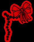 sticker_71145517_43