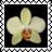 sticker_6317272_33741997