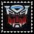 sticker_9511149_23268886