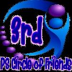 sticker_29259932_46300664