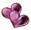 sticker_1691141_2002870