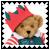 sticker_2500308_30032608