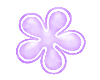 sticker_151870_23421