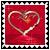 sticker_15836473_32623450