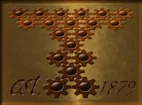 sticker_19920143_44054105