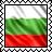 sticker_11309783_47369525