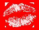 sticker_62024141_405