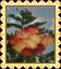 sticker_21920493_47510646