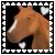 sticker_904234_23447336