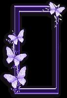 sticker_15066738_46746436