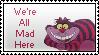 sticker_33056963_46197402