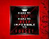 sticker_24158860_47581488