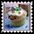 sticker_26990831_43402239