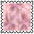 sticker_17014237_33052263