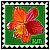 sticker_27288588_47587544