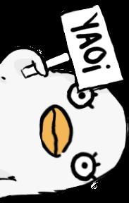 sticker_46889158_73