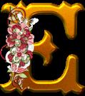 Klistremerker _71036258_116